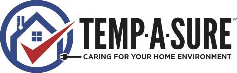 Photo of Tempasure's Logo