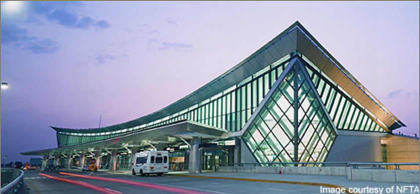 Buffalo Ny Airport Car Service
